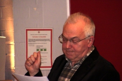 Peter von Kapri