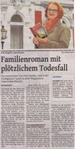 WZ Wuppertal 26.9.2015 700px