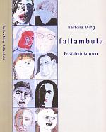 fallambula