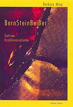 BernSteinBeißer