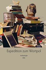 Expedition zum Wortpol