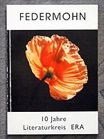 federmohn_200