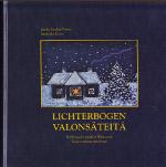 Lichterbögen - Hoffnung in dunkler Winterzeit