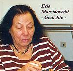 Eris Marzinowski - Gedichte