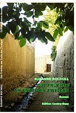 susanne_rocholl_cover_150px
