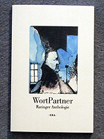 Wortpartner