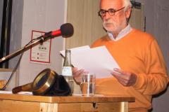 Gerd Meyer-Anaya