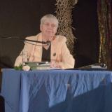 Gisela Schöttler