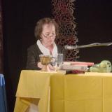 Marion Schüller