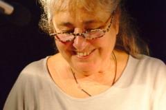 Barbara Ming