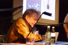 Klaus-J. Pawöhner